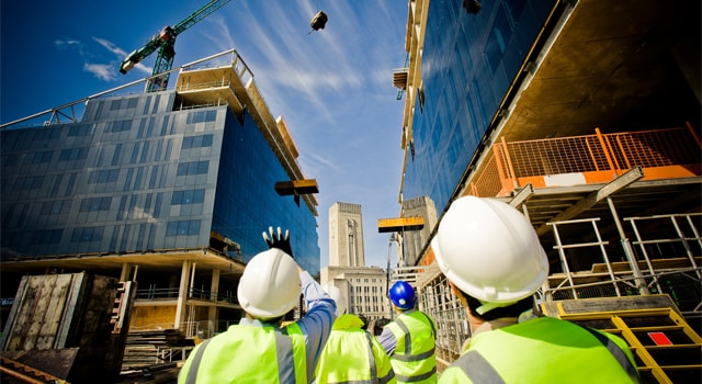 cscs test revision on general responsibilities