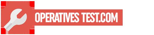 CSCS Mock Test | CSCS Mock Exam | CSCS Test Questions